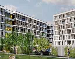 Morizon WP ogłoszenia | Mieszkanie w inwestycji Widok Warta, Poznań, 34 m² | 3615