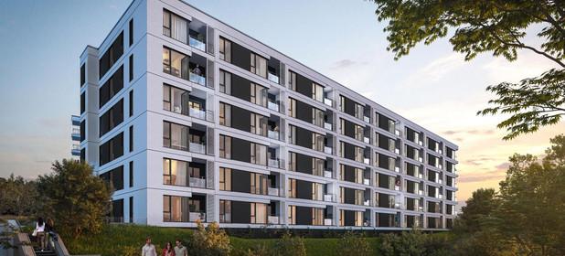 Mieszkanie na sprzedaż 42 m² Poznań Starołęka-Minikowo-Marlewo Starołęcka 34 - zdjęcie 2