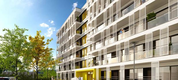 Mieszkanie na sprzedaż 42 m² Poznań Starołęka-Minikowo-Marlewo Starołęcka 34 - zdjęcie 4