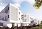 Mieszkanie w inwestycji Gagarina 17, Wrocław, 55 m² | Morizon.pl | 7106 nr2