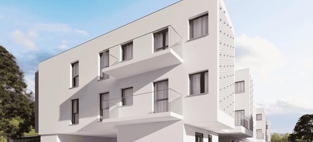 Mieszkanie na sprzedaż 29 m² Wrocław Muchobór Wielki ul. Jurija Gagarina 17 - zdjęcie 2