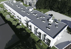 Mieszkanie w inwestycji Gagarina 17, Wrocław, 29 m²   Morizon.pl   7105 nr6