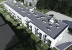 Mieszkanie w inwestycji Gagarina 17, Wrocław, 30 m² | Morizon.pl | 7071 nr6