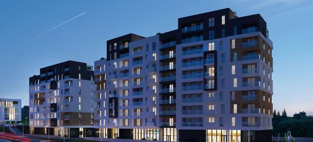 Mieszkanie na sprzedaż 36 m² Rzeszów Przybyszówka ul. Bł. Karoliny - zdjęcie 4
