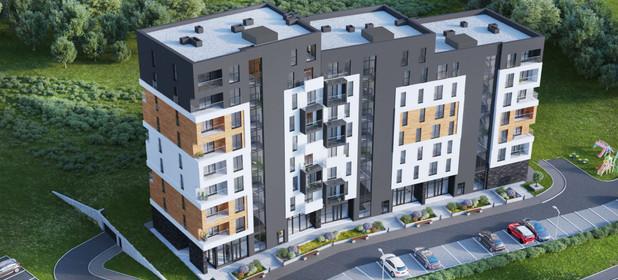 Mieszkanie na sprzedaż 36 m² Rzeszów Przybyszówka ul. Bł. Karoliny - zdjęcie 5