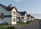 Dom w inwestycji Osiedle na Jasełkowej, Kraków, 104 m² | Morizon.pl | 5735 nr2