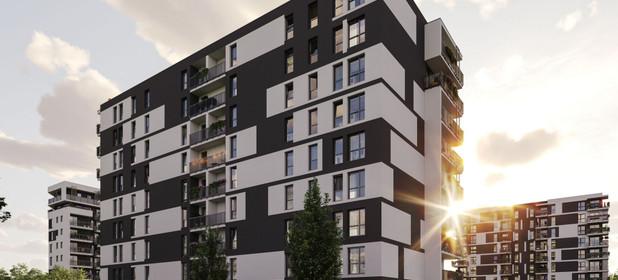 Mieszkanie na sprzedaż 37 m² Kraków Mistrzejowice ul. Piasta Kołodzieja - zdjęcie 2