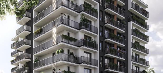 Mieszkanie na sprzedaż 37 m² Kraków Mistrzejowice ul. Piasta Kołodzieja - zdjęcie 4