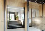 Mieszkanie w inwestycji Osiedle Bokserska, Warszawa, 64 m² | Morizon.pl | 6822 nr4