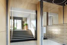 Mieszkanie w inwestycji Osiedle Bokserska, Warszawa, 36 m²