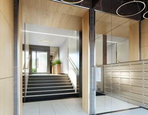 Mieszkanie w inwestycji Osiedle Bokserska, Warszawa, 42 m²