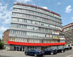 Komercyjne w inwestycji Centrum biurowo szkoleniowe Moniuszki 7, Katowice, 350 m²