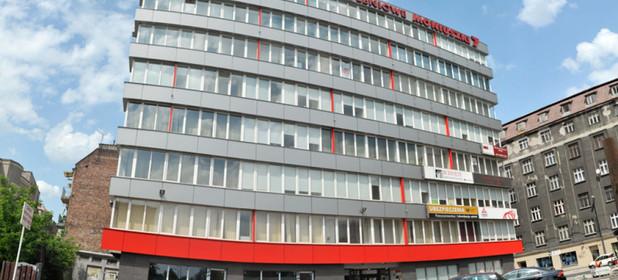 Komercyjna do wynajęcia 40 m² Katowice Śródmieście ul. Moniuszki 7 - zdjęcie 1