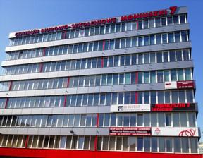 Komercyjne w inwestycji Centrum biurowo szkoleniowe Moniuszki 7, Katowice, 52 m²