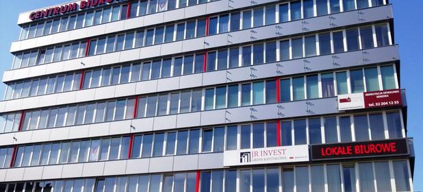 Komercyjna do wynajęcia 43 m² Katowice Śródmieście ul. Moniuszki 7 - zdjęcie 4