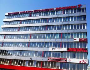 Komercyjne w inwestycji Centrum biurowo szkoleniowe Moniuszki 7, Katowice, 43 m²