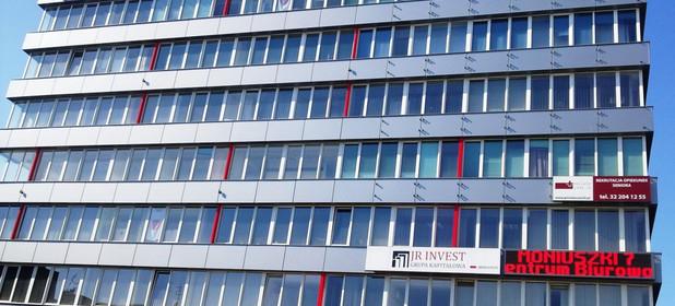 Komercyjna do wynajęcia 52 m² Katowice Śródmieście ul. Moniuszki 7 - zdjęcie 5