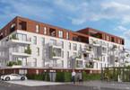 Morizon WP ogłoszenia | Mieszkanie w inwestycji Sielec Renarda, Sosnowiec, 43 m² | 2710
