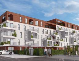 Morizon WP ogłoszenia | Mieszkanie w inwestycji Sielec Renarda, Sosnowiec, 43 m² | 2711