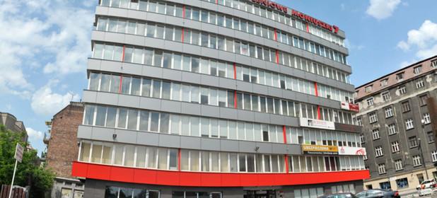 Komercyjna do wynajęcia 52 m² Katowice Śródmieście ul. Moniuszki 7 - zdjęcie 1