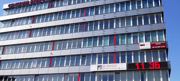 Komercyjna do wynajęcia 350 m² Katowice Śródmieście ul. Moniuszki 7 - zdjęcie 2