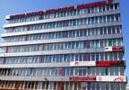 Komercyjne w inwestycji MONIUSZKI 7, Katowice, 350 m²   Morizon.pl   5454 nr4