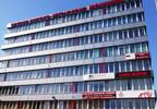 Komercyjne w inwestycji MONIUSZKI 7, Katowice, 350 m²   Morizon.pl   5454 nr7