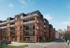 Mieszkanie w inwestycji Młyny Gdańskie, Gdańsk, 48 m² | Morizon.pl | 3147 nr3