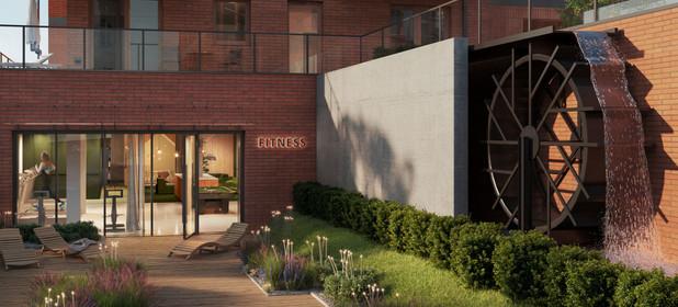Mieszkanie na sprzedaż 46 m² Gdańsk Siedlce ul. Malczewskiego - zdjęcie 3