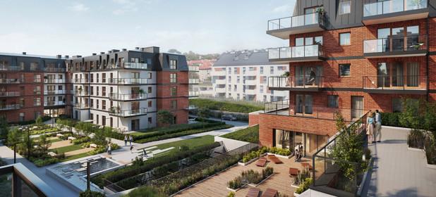 Mieszkanie na sprzedaż 82 m² Gdańsk Siedlce ul. Malczewskiego - zdjęcie 5