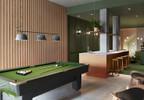 Mieszkanie w inwestycji Młyny Gdańskie, Gdańsk, 105 m² | Morizon.pl | 3051 nr9
