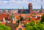 Mieszkanie w inwestycji Młyny Gdańskie, Gdańsk, 46 m² | Morizon.pl | 3121 nr10