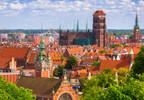 Nowa inwestycja - Młyny Gdańskie, Gdańsk Siedlce   Morizon.pl nr10