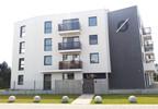 Mieszkanie w inwestycji Willa Kaprów, Puck, 56 m²   Morizon.pl   4915 nr2