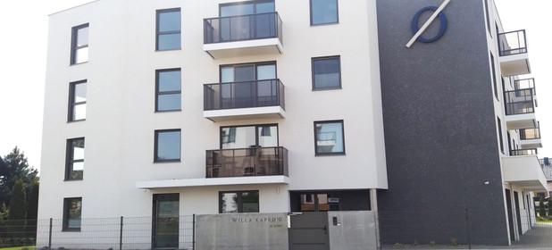 Mieszkanie na sprzedaż 53 m² pucki Puck ul. Kaprów 1 - zdjęcie 1