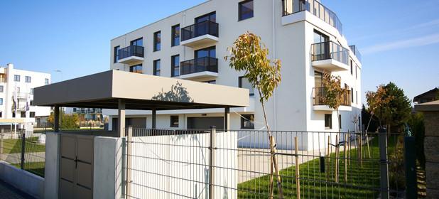 Mieszkanie na sprzedaż 42 m² pucki Puck ul. Kaprów 1 - zdjęcie 2