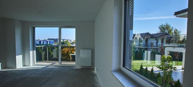 Mieszkanie na sprzedaż 51 m² pucki Puck ul. Kaprów 1 - zdjęcie 3