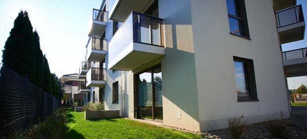 Mieszkanie na sprzedaż 55 m² pucki Puck ul. Kaprów 1 - zdjęcie 4