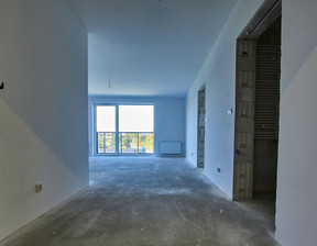 Mieszkanie w inwestycji Willa Kaprów, Puck, 54 m²