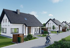 Dom w inwestycji Domy na Polanie, Wołowice, 130 m² | Morizon.pl | 5432 nr4