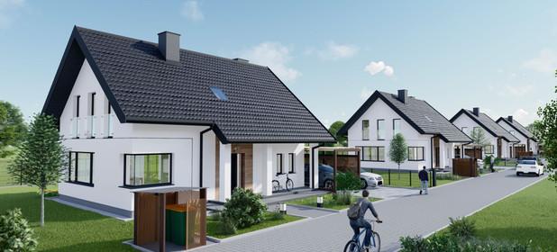 Dom na sprzedaż 130 m² Czernichów Wołowice Kraków/Piekary/Liszki - zdjęcie 3