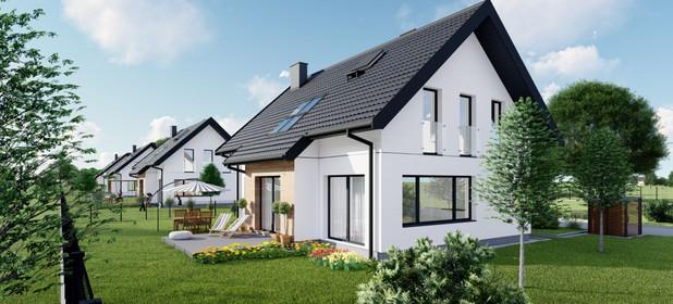 Dom na sprzedaż 130 m² Czernichów Wołowice Kraków/Piekary/Liszki - zdjęcie 4