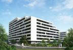 Mieszkanie w inwestycji Emilii Plater 7, Szczecin, 52 m² | Morizon.pl | 5943 nr2