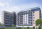 Morizon WP ogłoszenia | Mieszkanie w inwestycji Starołęcka Dolina, Poznań, 79 m² | 8601