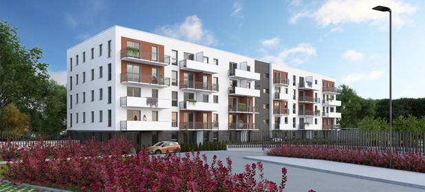 Mieszkanie na sprzedaż 43 m² Bydgoszcz Fordon ul. Akademicka - zdjęcie 1