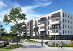 Mieszkanie w inwestycji Murapol Osiedle Akademickie, Bydgoszcz, 64 m² | Morizon.pl | 2178 nr6