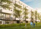 Mieszkanie w inwestycji Murapol Osiedle Akademickie, Bydgoszcz, 64 m² | Morizon.pl | 2178 nr7