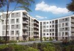 Morizon WP ogłoszenia | Mieszkanie w inwestycji Bagry, Kraków, 70 m² | 9927