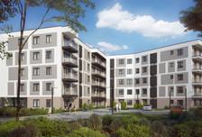 Mieszkanie w inwestycji Bagry, Kraków, 54 m²