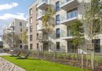 Mieszkanie w inwestycji Ostoja, Rumia, 66 m²   Morizon.pl   5114 nr3